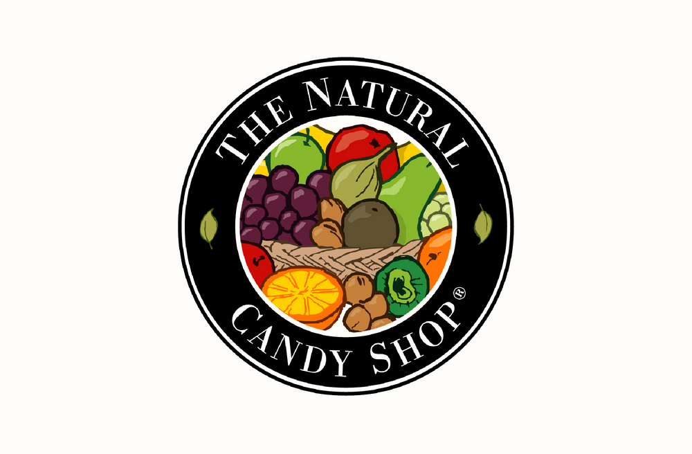 Natural Candy Co.