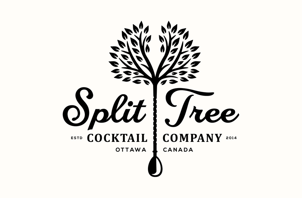 Split Tree Cocktail Co.
