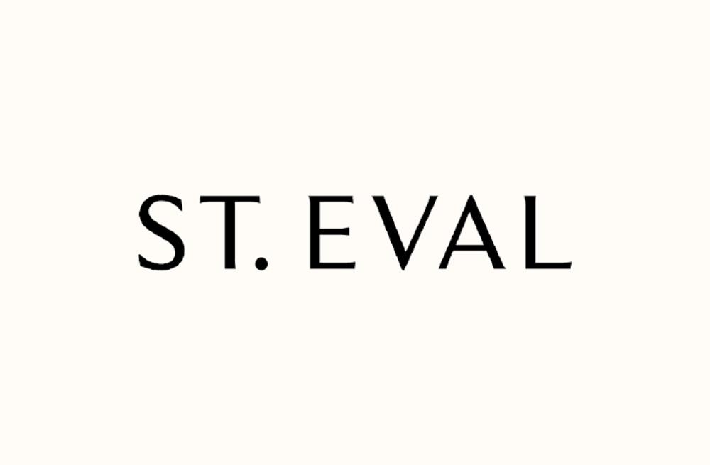 St. Eval