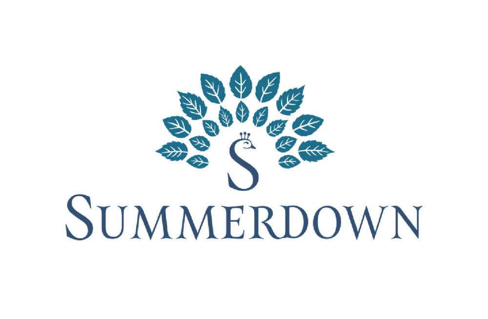 Summerdown
