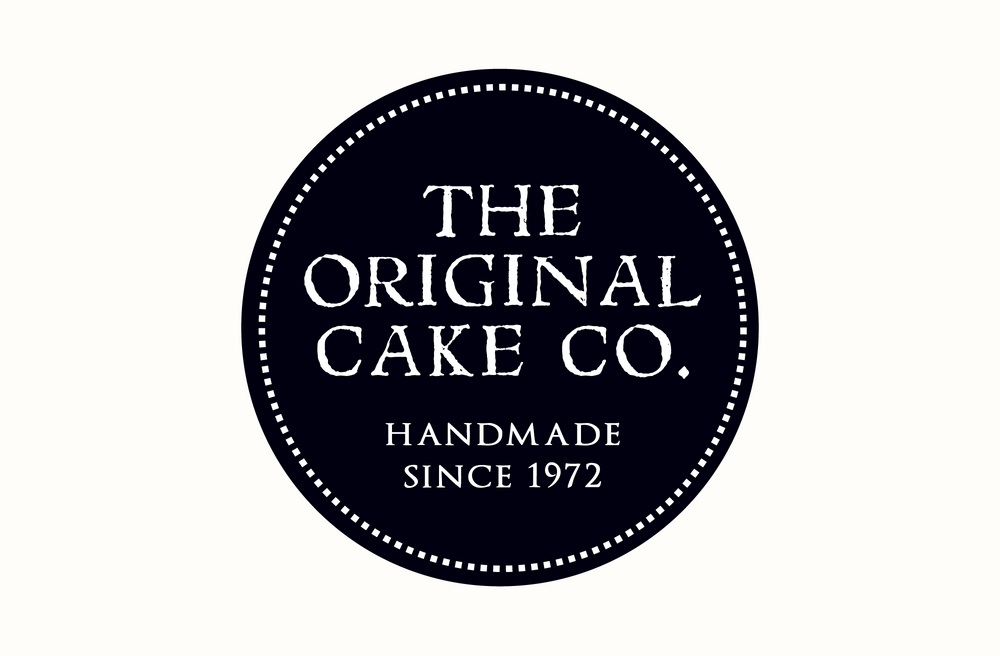 The Original Cake Co.