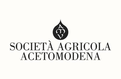 Acetomodena
