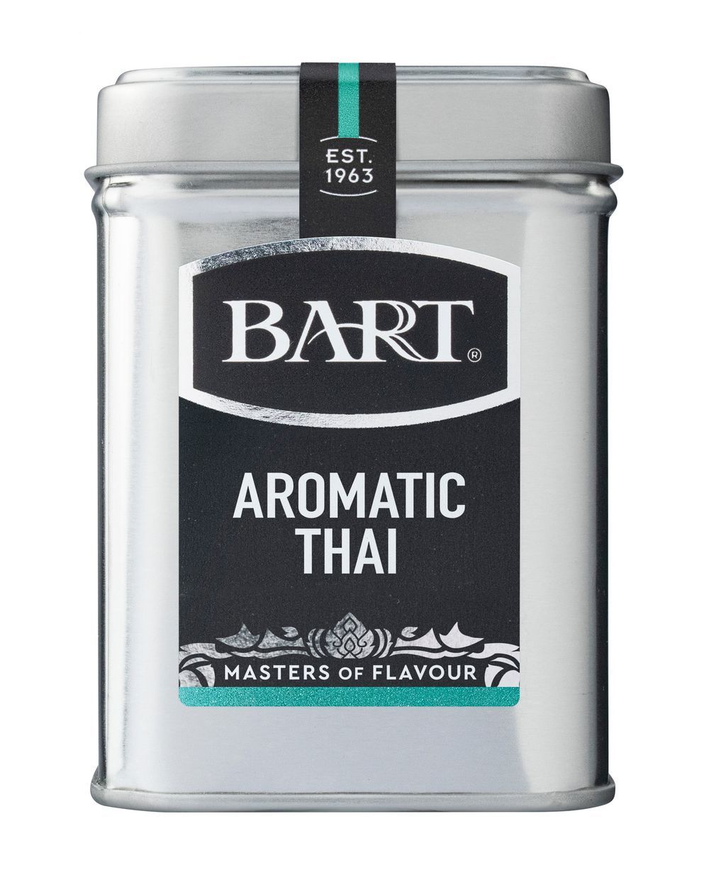 Aromatic Thai Seasoning