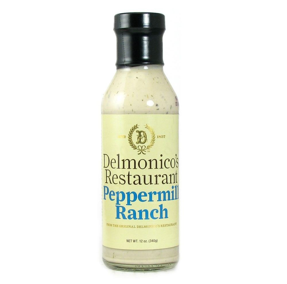 Peppermill Ranch Dressing