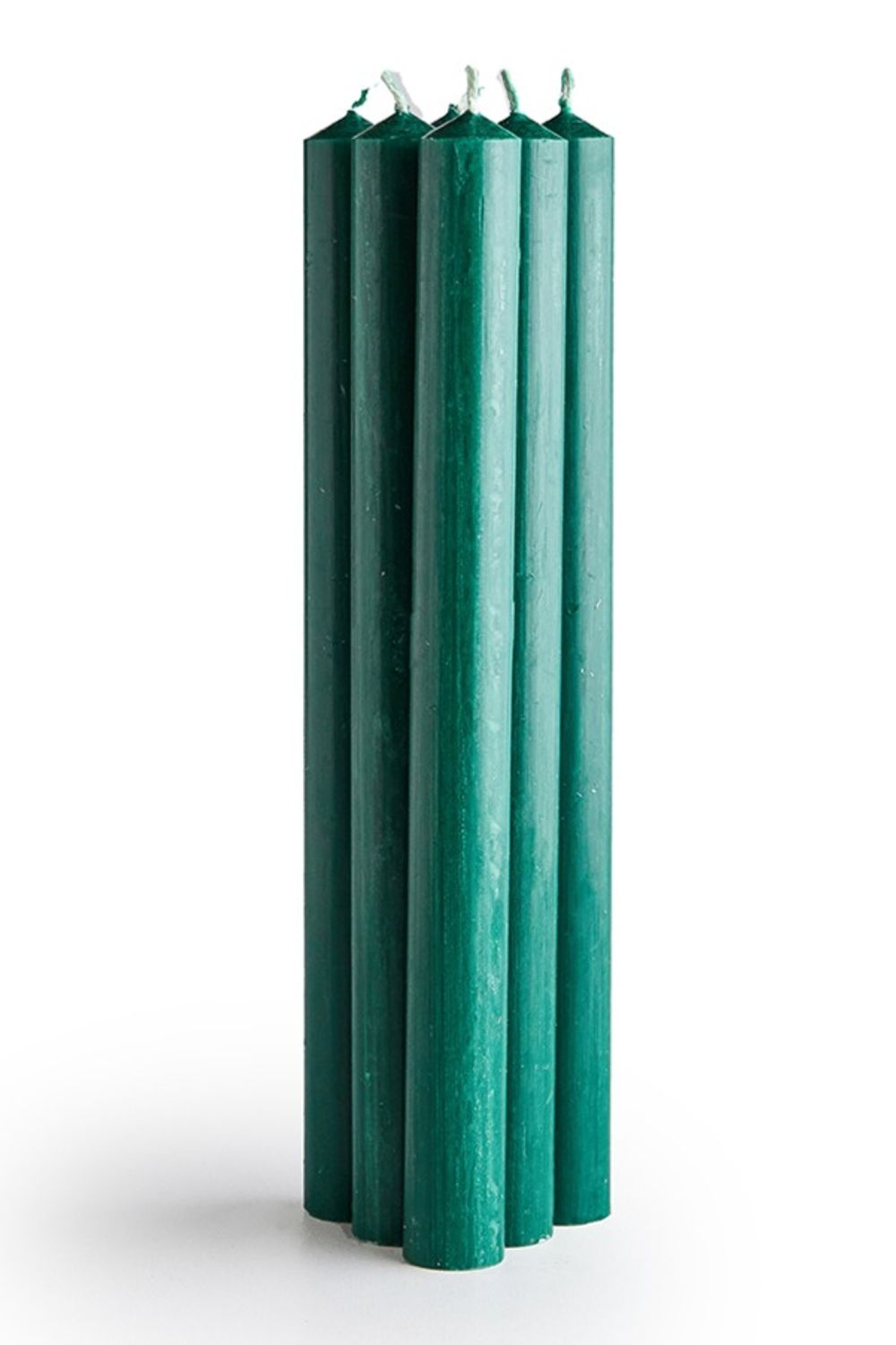 Tapers 7/8x10 - Woodland Green