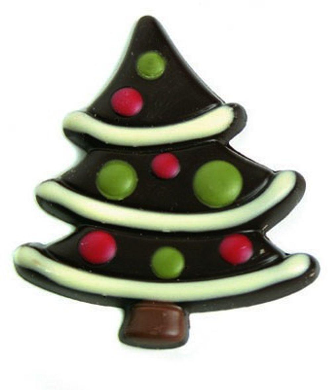 Bulk Christmas Trees