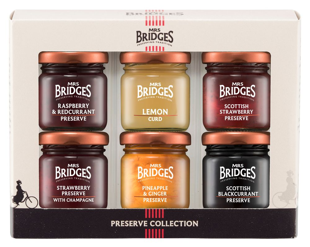 Preserve Collection (6pk)