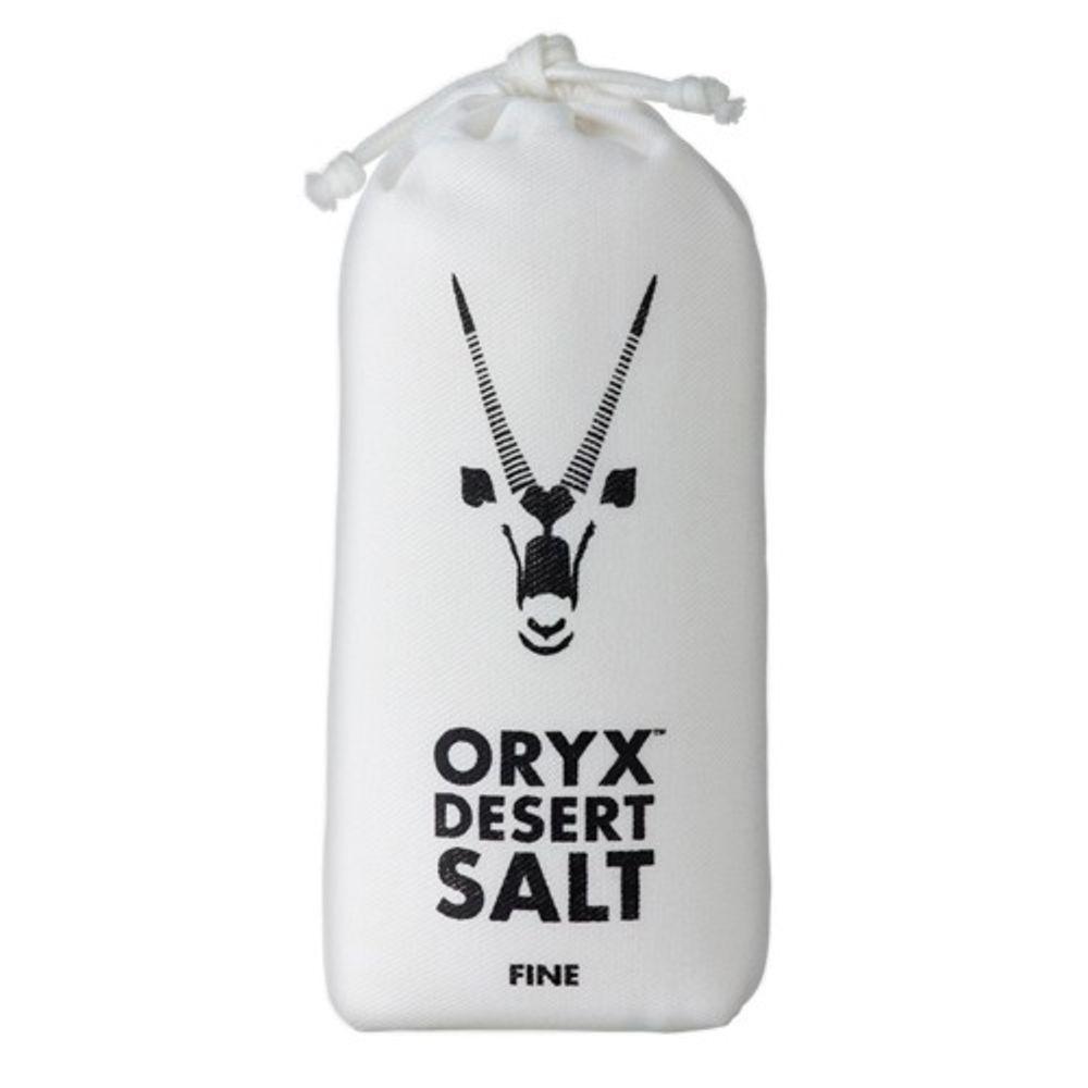 Desert Salt - Fine