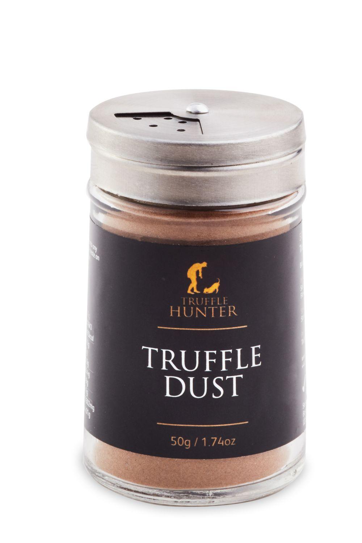 Truffle Dust
