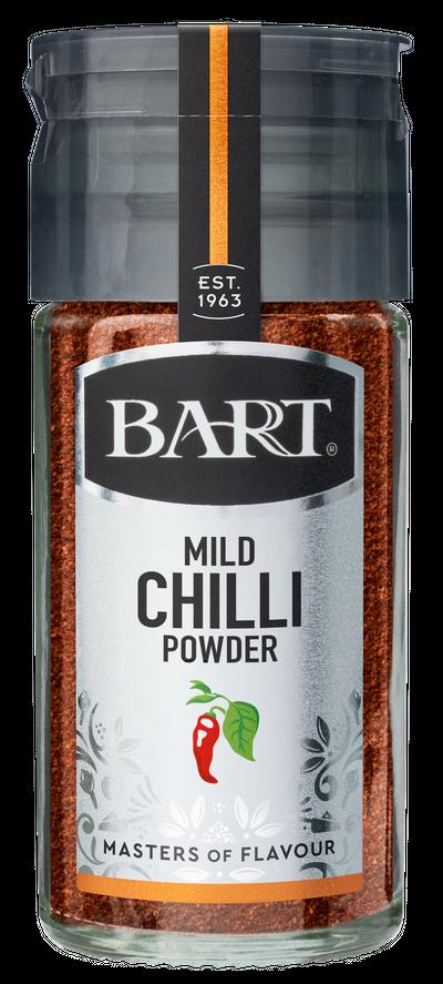Chilli Powder Mild