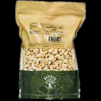 Truffled Nut Mix
