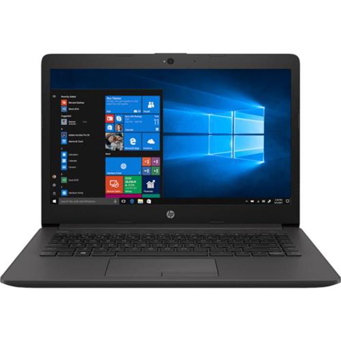 HP 240 G7 [HPQ2A8Z9PA] (i5-1035G1/8 GB DDR4/256 GB SSD/WIN 10 SL)
