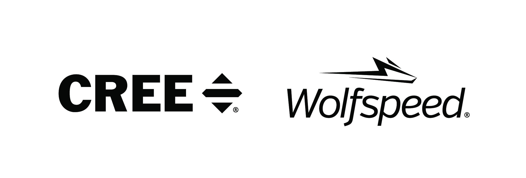 arrow-sponsor