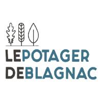 Le Potager de Blagnac