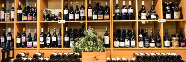 Ouverture imminenteConseilsJe vous apporte les meilleurs conseils pour le choix de vos vins, tant pour la garde que pour vos déjeuners ou repas. Cadeaux d'affaireCoffrets gourmands (Foie Gras/Salaisons ...