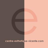 logo%20cabas_edited.png