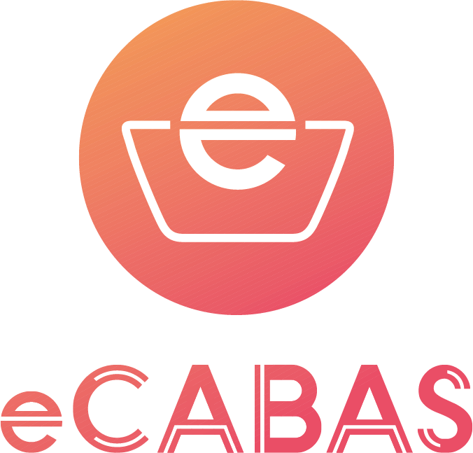 eCabas - l'application du commerce de proximité