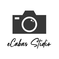 eCabas - l'application du commerce de proximité