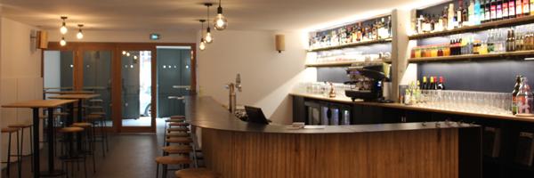 A la Brasserie Monsieur Poule, dans le centre-ville de Blagnac, on vous propose nos plats maisons, mais aussi nos créations en charcuterie & traiteur pour se régaler à la maison !!!  ...