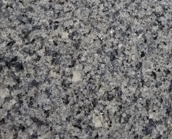 Azul Platino Granite Level 1 available at East Coast Granite of Charlotte