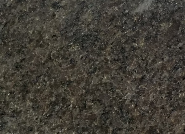 Black Pearl Granite Level 1 available at East Coast Granite of Charlotte
