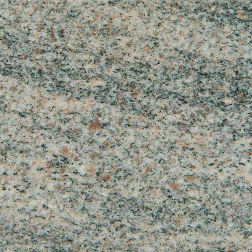 Gray Mist Granite Level 1 available at East Coast Granite of Charlotte