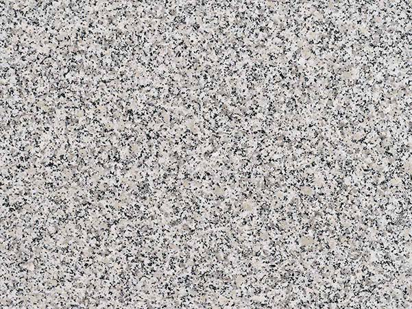 Luna Pearl Granite Level 1 available at East Coast Granite of Charlotte