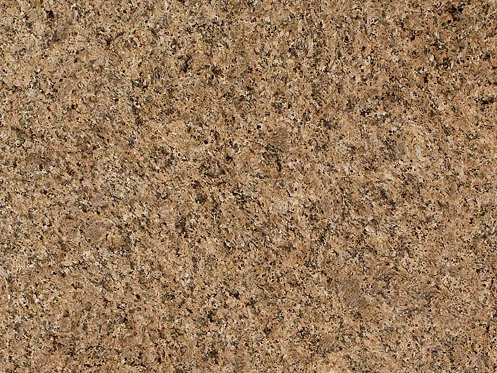 New Venetian Gold Granite Level 1 available at East Coast Granite of Charlotte