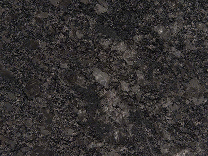 Steel Gray Granite Level 1 available at East Coast Granite of Charlotte