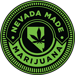 Nevada Medical Marijuana - Rose Pkwy