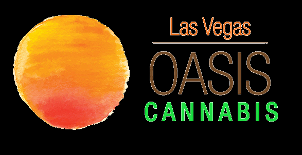 Oasis Medical Cannabis