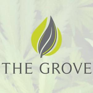The Grove - Swenson