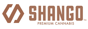 Shango  Las Vegas