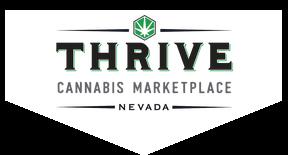Thrive Cannabis Marketplace - North Las Vegas