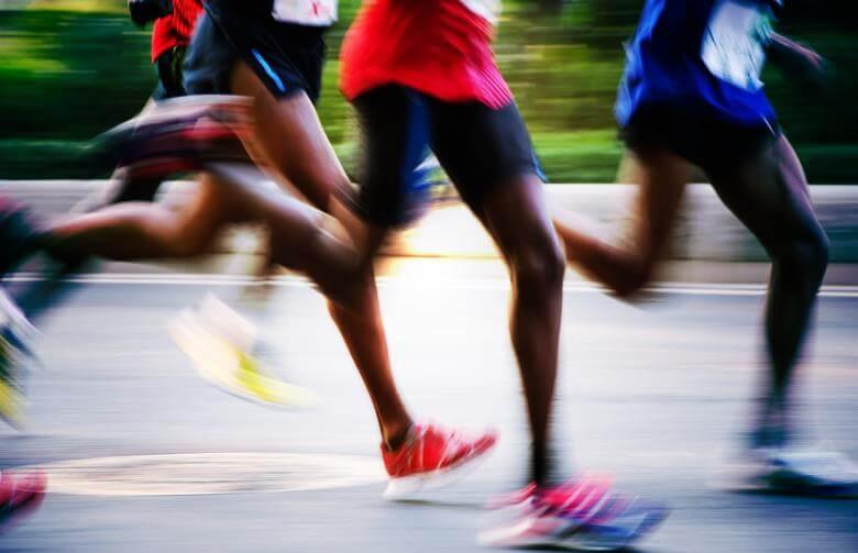 the-impact-of-marijuana-on-the-fitness-lifestyle