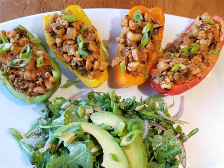 bell-pepper-tacos