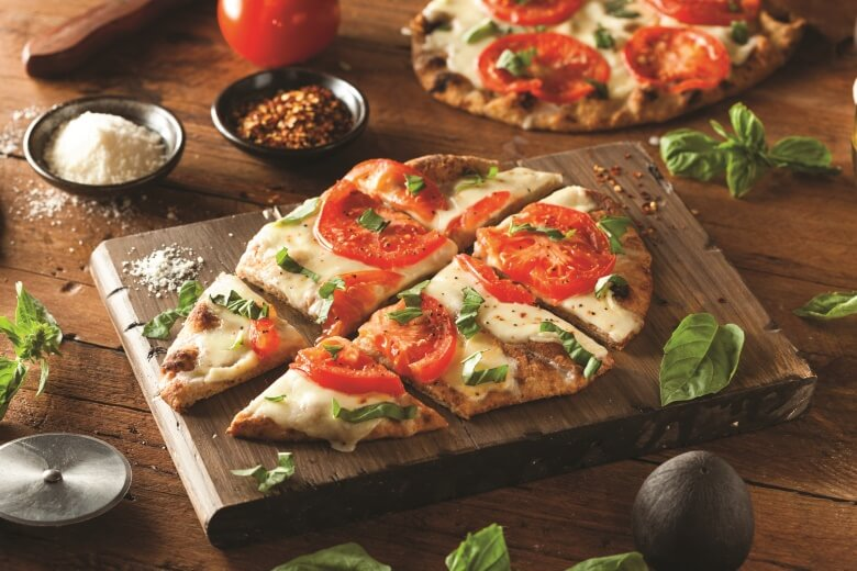 cooking-with-cannabis-mediterranean-flatbread-