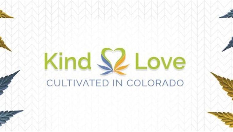kind-love