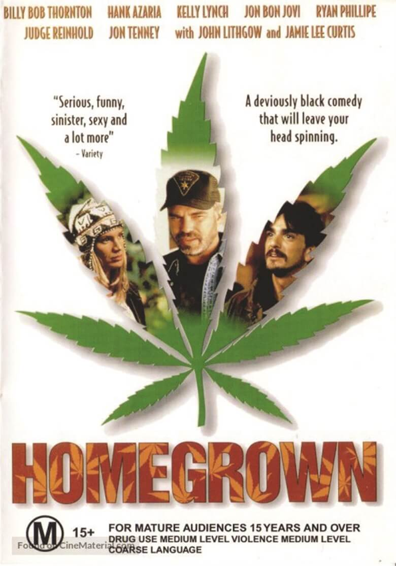 cannabis-cinema