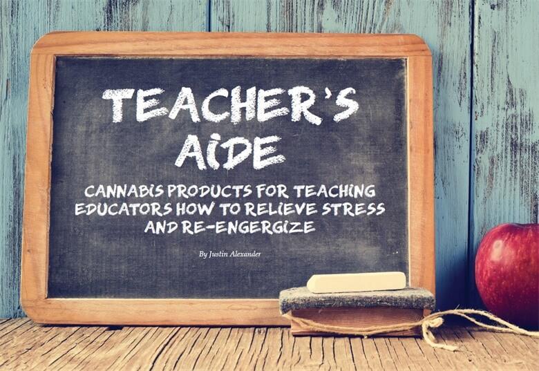 teachers-aide