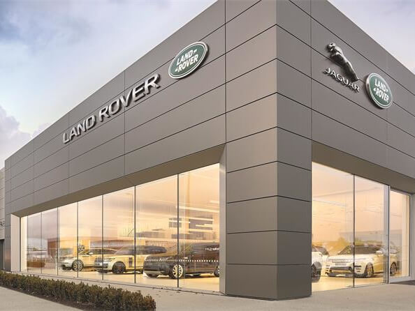 jaguar-and-land-rover-to-move-into-new-47000square