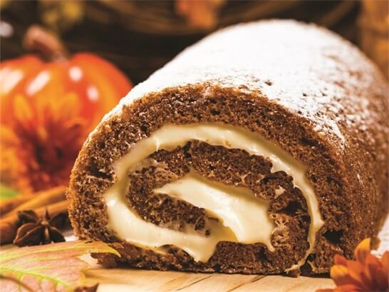 cooking-with-cannabis-holiday-pumpkin-roll-