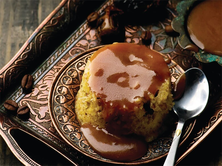 cooking-with-cannabis-sticky-icky-toffee-pudding