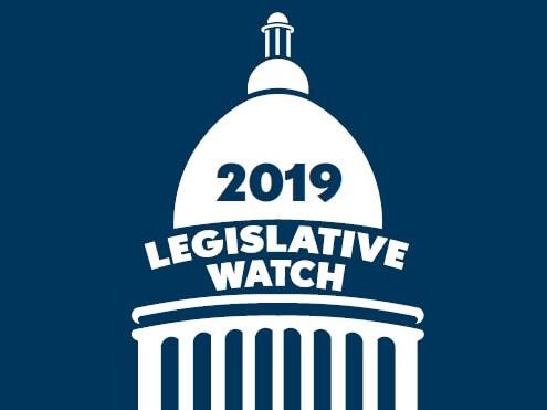 2019-legislative-watch
