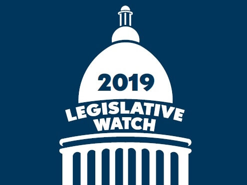 2019-legislative-watch