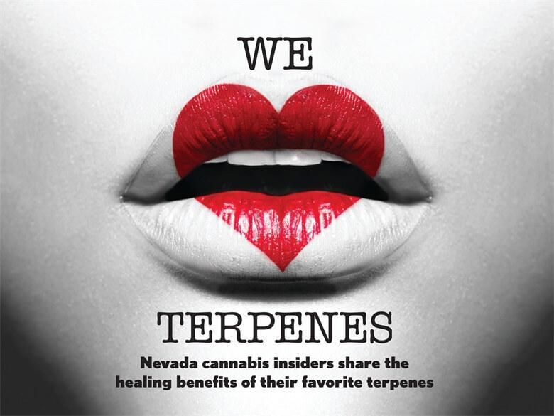 we-heart-terpenes