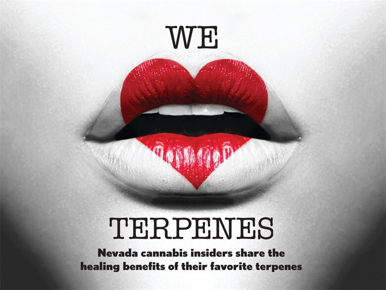 we-heart-terpenes