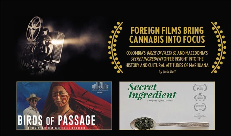 foreign-films-bring-cannabis-into-focus