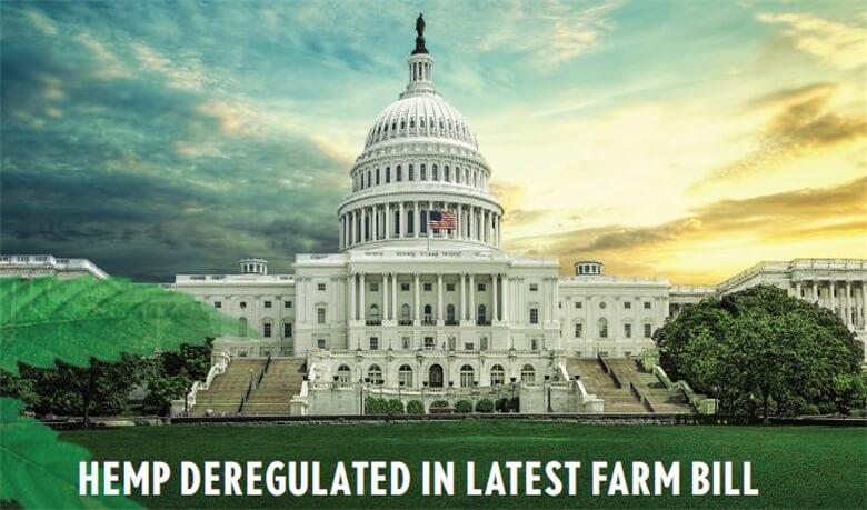 legalease-hemp-deregulated-in-latest-farm-bill-