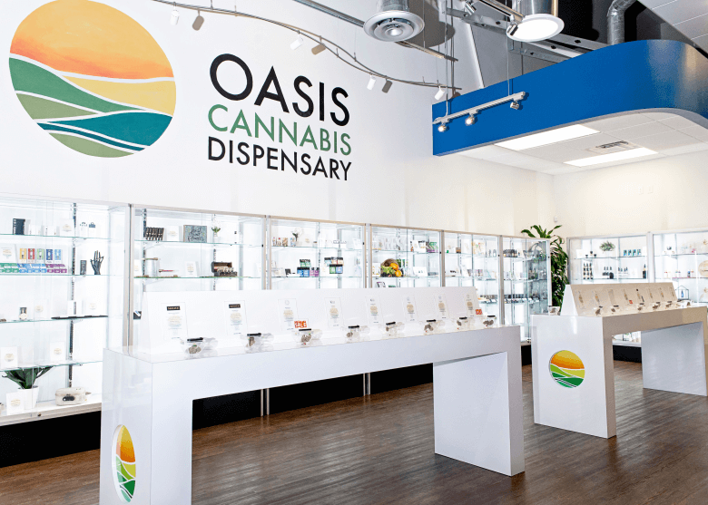 dispensary-spotlight-oasis-dispensary
